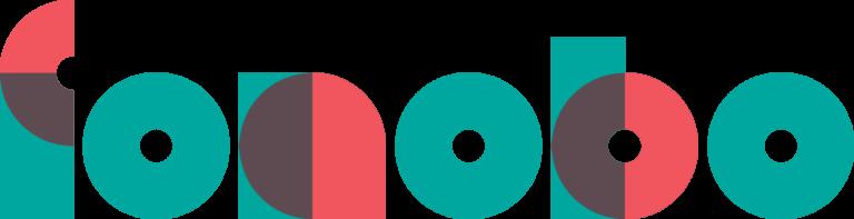 Fonobo-logo-bez-bialego-1-768x197