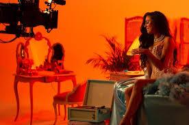 Cher Lloyd – Lost